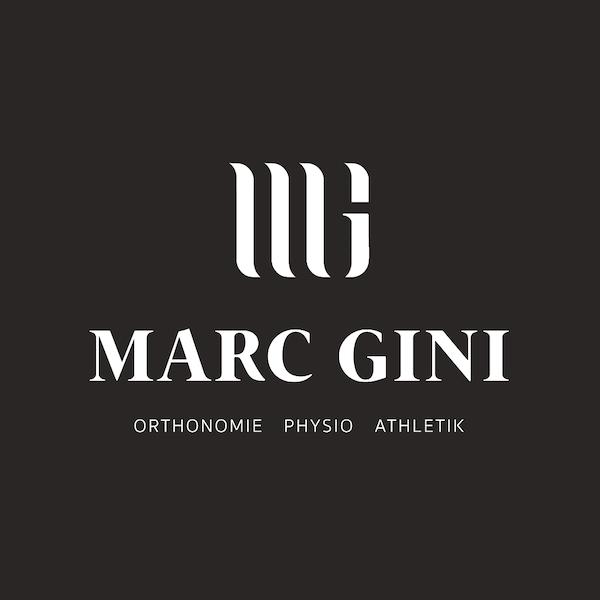 Marc Gini