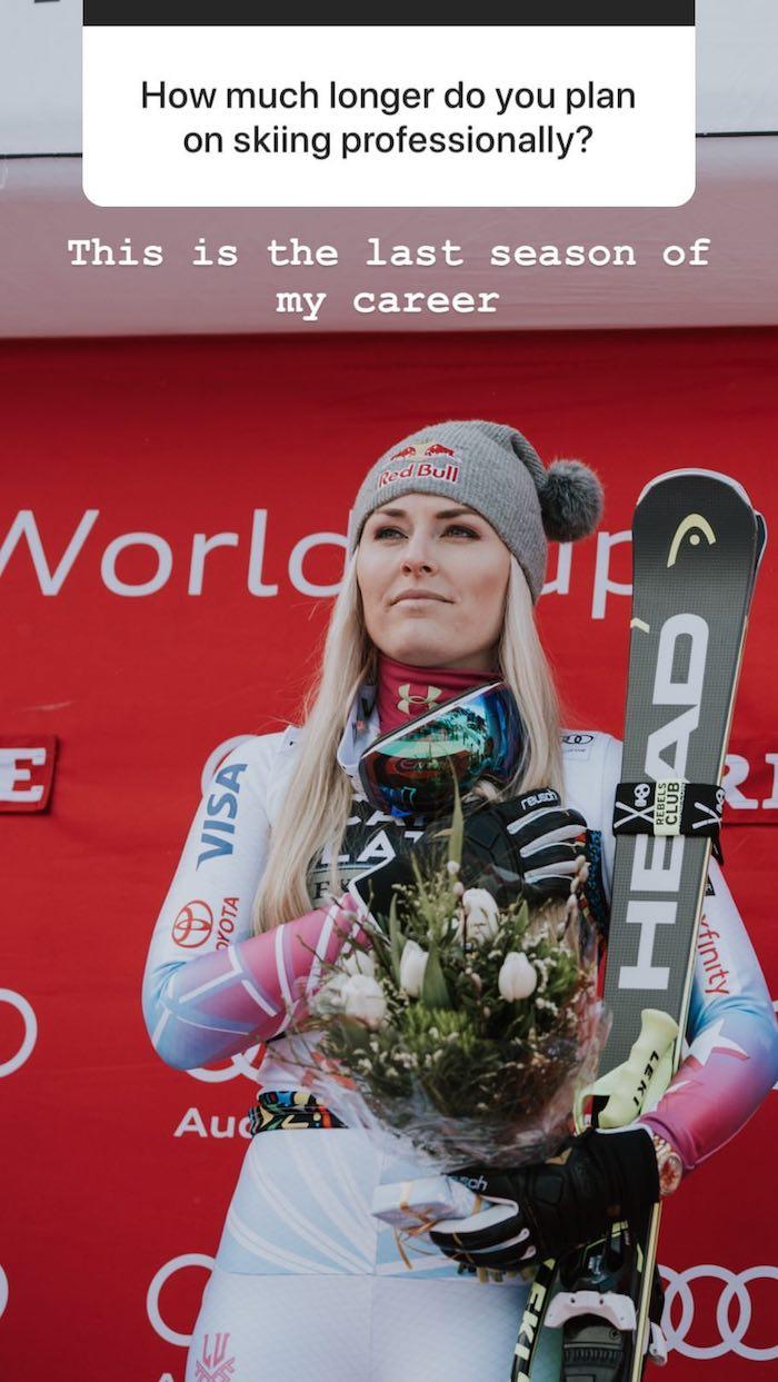Ski doo beheizt Visier Haken Kit
