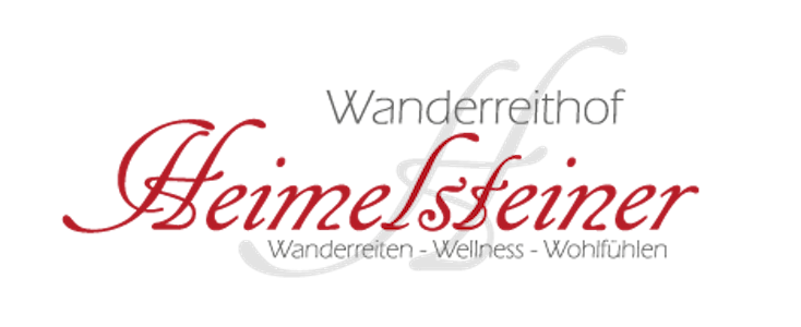 Wanderreithof Heimlsteiner